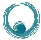 blue-circle