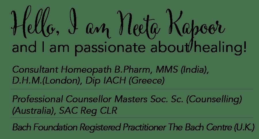 Hello-I-am-Neeta